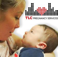 TLC Pregnancy Services