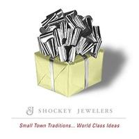 Shockey Jewelers, LLC