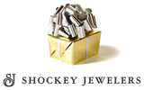 Shockey Jewelers, LLC