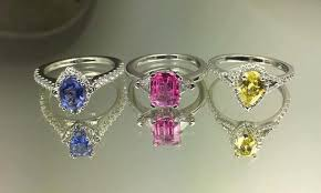 Gallery Image rings.jpg