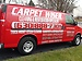 Carpet Wiser Carpet Cleaning - Elgin