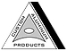 Custom Aluminum Products