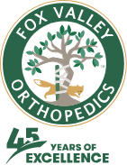Fox Valley Orthopedics now including Midwest Bone & Joint Institute