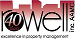 Rowell Management - RealManage, LLC