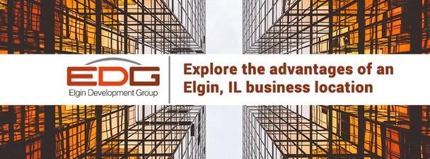 Elgin Development Group