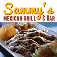 Sammy's Mexican Grill & Bar