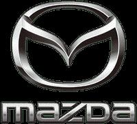 Biggers Mazda