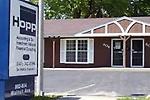 Hopp Accounting & Tax Service, P.C.