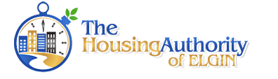 Gallery Image housing%20authority.png