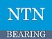 American NTN Bearing Manufacturing Corp.