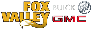 Gallery Image fox%20valley%20buick%20gmc.png