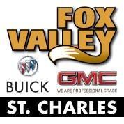 Fox Valley Buick-GMC