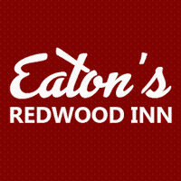 Eaton's Redwood Inn