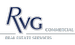 Real Valuation Group (RVG)