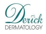Gallery Image logo-derickdermatology-193x143_060315-033326.jpg