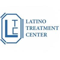 Latino Treatment Center