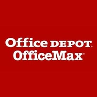 OfficeDepot OfficeMax - Elgin