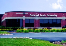 Gallery Image National-Louis-University_Elgin-Location.jpg