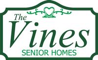 The Vines Senior Homes