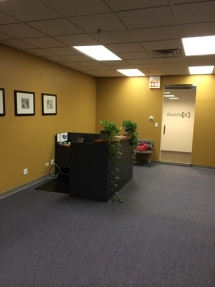 Gallery Image 1275_Davis_Road_Commercial_Office_Space-215x287.jpg