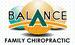Balance Family Chiropractic