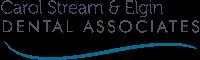 Elgin Dental Associates