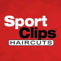 Sport Clips Elgin