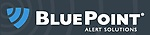 BluePoint Alert Solutions