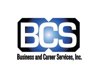 Business and Career Services, Inc.
