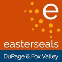 Easterseals DuPage & Fox Valley