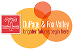 Easter Seals DuPage & Fox Valley
