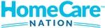 HomeCare Nation, LLC.