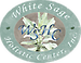 White Sage Holistic Center Inc.