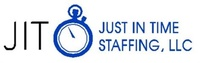 Just In Time Staffing, LLC