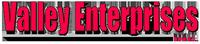 Valley Enterprises Inc.