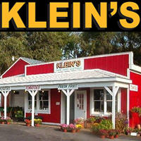 Klein's Quality Produce LLC