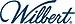 American Wilbert Vault Corp.