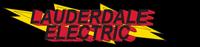 Lauderdale Electric, Inc.