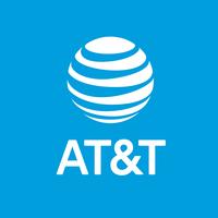 AT&T - Elgin