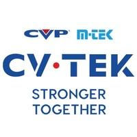 CV-TEK
