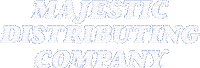 Majestic Distributing Co., Inc