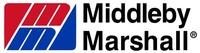 Middleby Marshall Inc