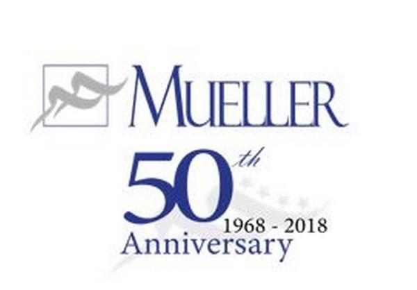 Mueller & Co LLP