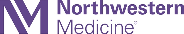 Gallery Image NorthwesternMed-Logo-Stacked-RGB%20(3).jpg