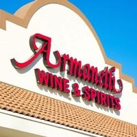 Armanetti Wine & Spirits