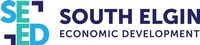South Elgin Economic Development (S.E.E.D.)
