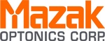 Mazak Optonics Corp