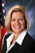 Senator Karen McConnaughay