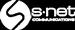 S-NET Communications