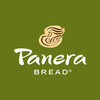 Panera Bread - Elgin